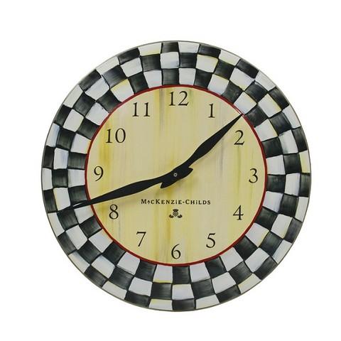 Часы настенные CС