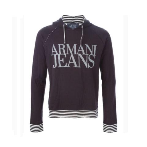 Джемпер [Armani Jeans]