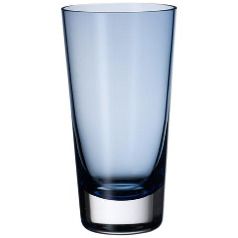 Высокий стакан midn.blue Colour Concept,  [Арт. 1136383641]