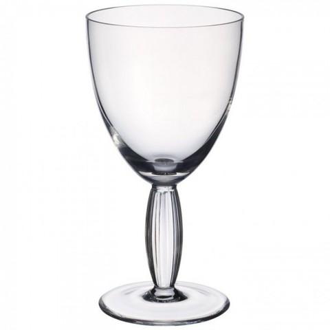 Бокал для красного вина New Cottage Glass,  [Арт. 1137530020]