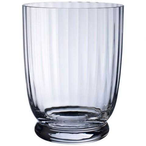 Высокий стакан 15 см New Cottage Glass,  [Арт. 1137533640]