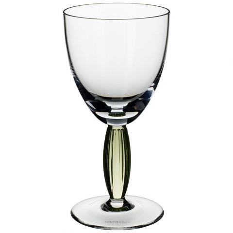 Бокал для красного вина New Cottage light green,  [Арт. 1137590020]