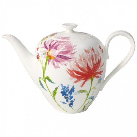 Кофейник 1.5 л Anmut Flowers,  [Арт. 1044440070]