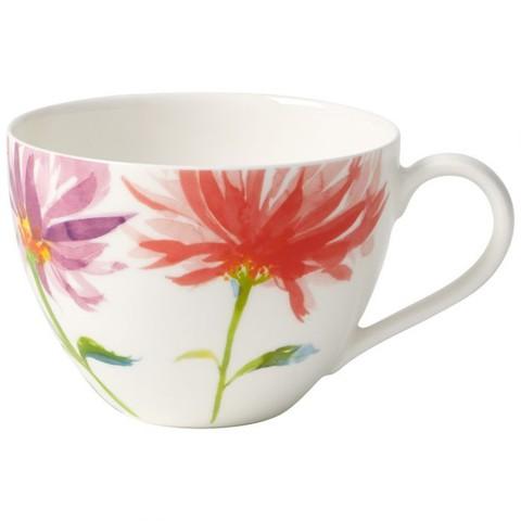 Кофейная чашка Anmut Flowers,  [Арт. 1044441300]