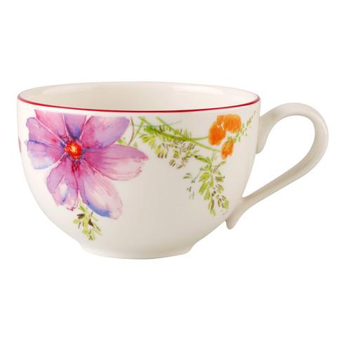Кофейная чашка 0.25 л Mariefleur Basic,  [Арт. 1041001300]