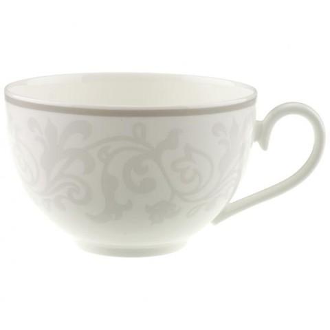 Чашка для завтрака Gray Pearl,  [Арт. 1043921240]