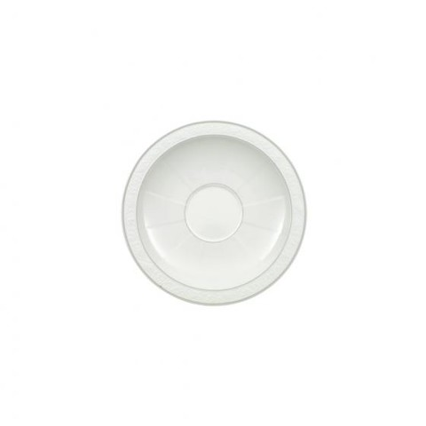 Блюдце для чашки Gray Pearl,  [Арт. 1043921250]