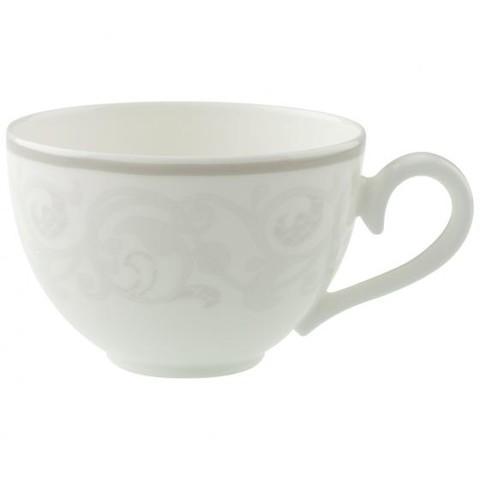 Чайно-кофейная чашка Gray Pearl,  [Арт. 1043921300]