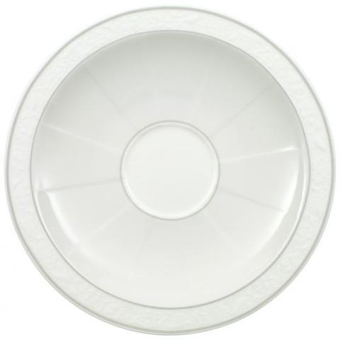 Блюдце для чашки Gray Pearl,  [Арт. 1043921310]
