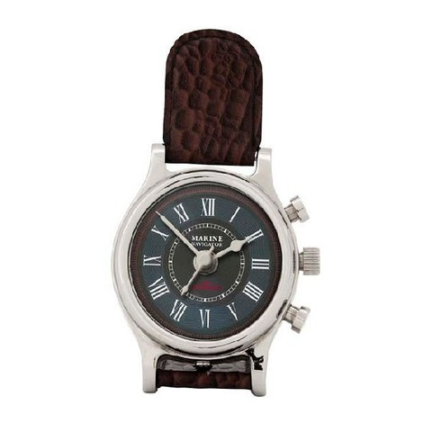 Часы Кроко
