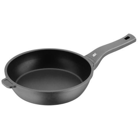 Сковорода глубокая 24см PermaDur Premium,  [Арт. 0576444291]