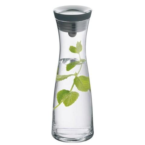 Графин для воды 1 л BASIC,  [Арт. 0617706040]