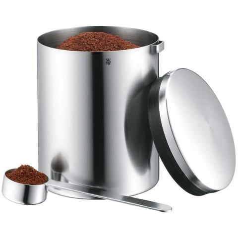 Банка для кофе с ложкой KULT,  [Арт. 0630976030]