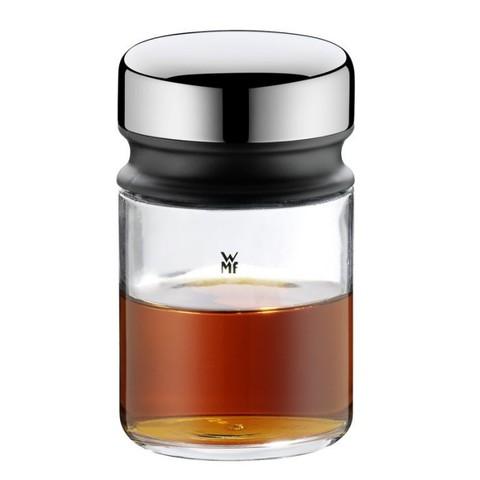 Диспенсер для масла/уксуса 100 мл WMF,  [Арт. 0661596040]