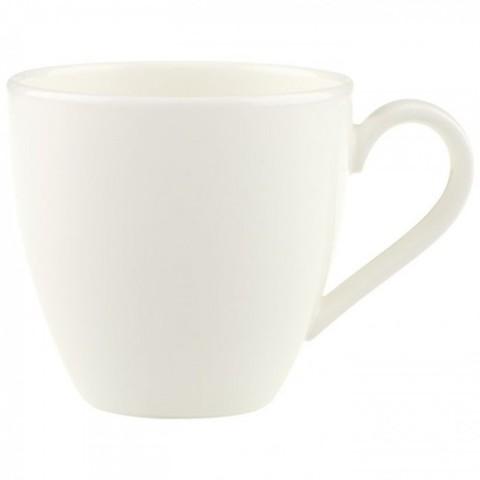 Эспрессо чашка 0.1л Anmut,  [Арт. 1045451420]