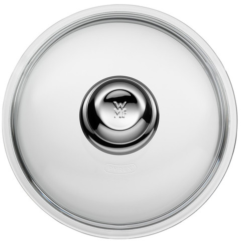 Крышка с метал.руч 24 см WMF,  [Арт. 0724399902]