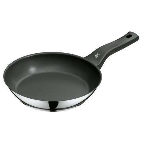 Сковорода 24 см PermaDur Profi,  [Арт. 0746246171]