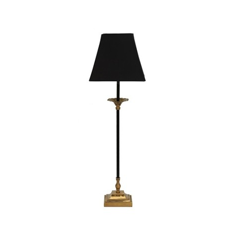 Лампа высокая