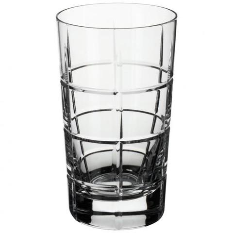 Высокий стакан, набор 2 шт. Ardmore Club,  [Арт. 1136148265]