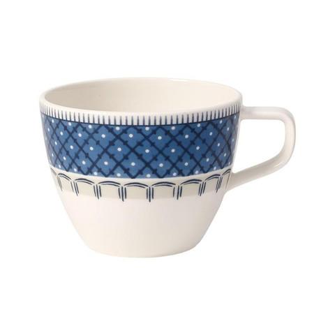 Кофейная чашка 0,25л Casale Blu,  [Арт. 1041841300]