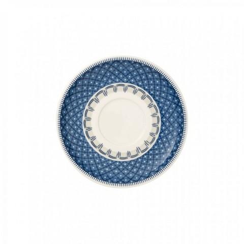 Блюдце 16см Casale Blu,  [Арт. 1041841310]