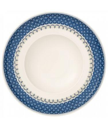 Тарелка для пасты 30 см Casale Blu,  [Арт. 1041842695]
