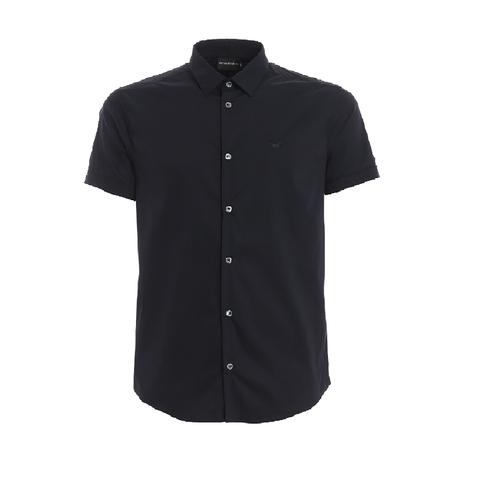 Рубашка p.XL