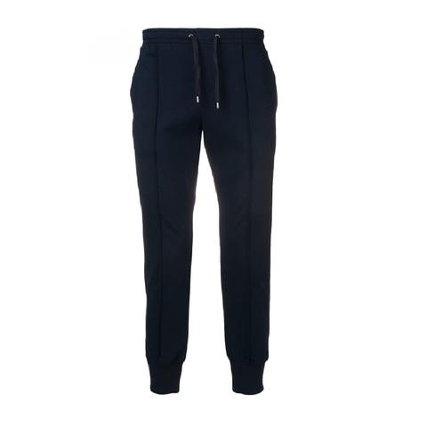 Спортивные брюки [Emporio Armani]