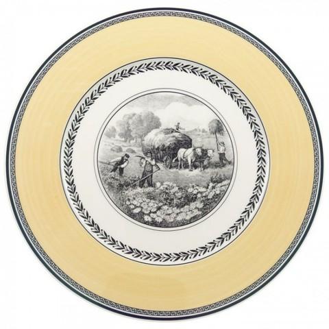 Тарелка 30см Audun Ferme,  [Арт. 1010672600]