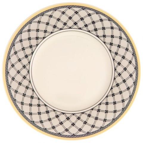 Пирожковая тарелка 16см Audun Promenade,  [Арт. 1010692660]