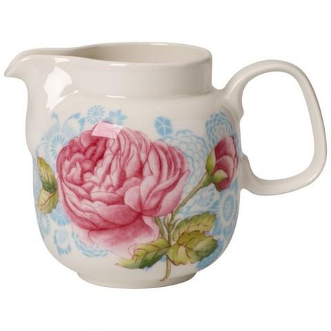 Молочник 0.34 л Rose Cottage,  [Арт. 1041410780]