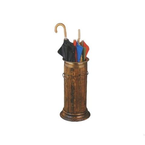 Подставка для зонтов и тростей