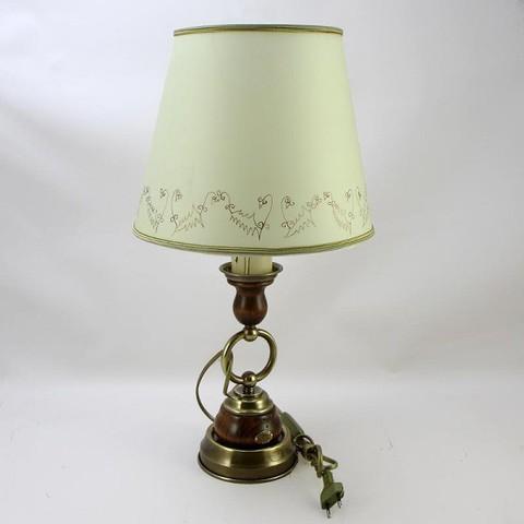 Лампа 68 см