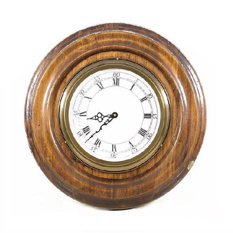 Часы 50 см