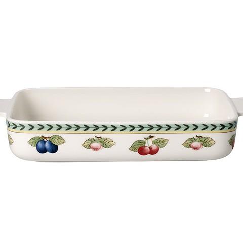 Блюдо для запекания размер 30x20см French Garden Baking Dishes,  [Арт. 1041673273]