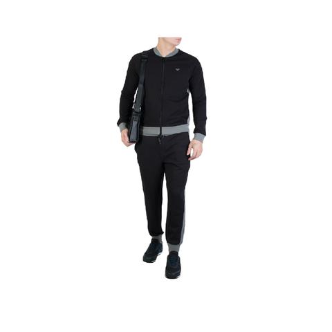 Спортивный костюм  (Armani Jeans)