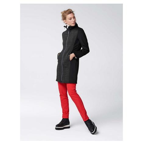 Пальто женское [Bogner]