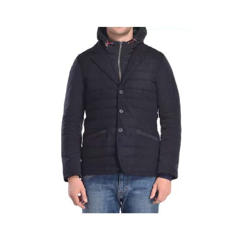Куртка  (Armani Jeans)