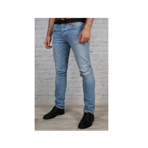 Джинсы (Armani Jeans)