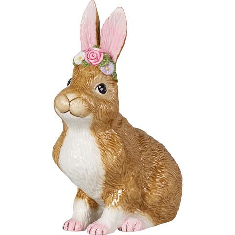 """Фигурка """"Кролик сидит"""", [Арт.1486576470]"""