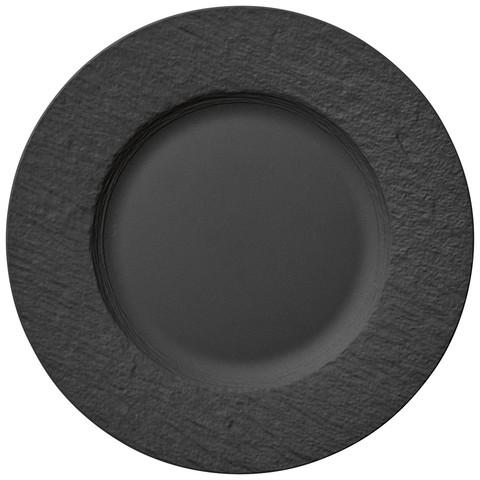 Плоская тарелка 27см, [Арт.1042392620]