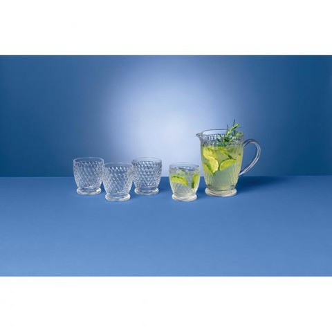 Набор кувшин + стаканы, 5пр.,  [Арт. 1172999220]