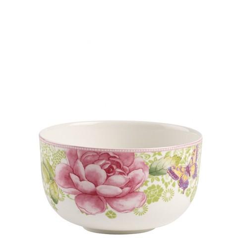 Индивидуальный салатник Rose Cottage,  [Арт. 1041411900]