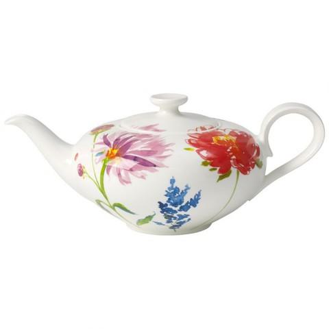 Чайник 1 л Anmut Flowers,  [Арт. 1044440460]