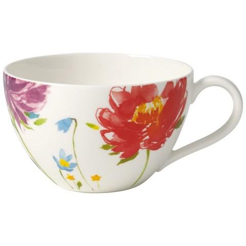 Чашка для завтрака Anmut Flowers,  [Арт. 1044441240]
