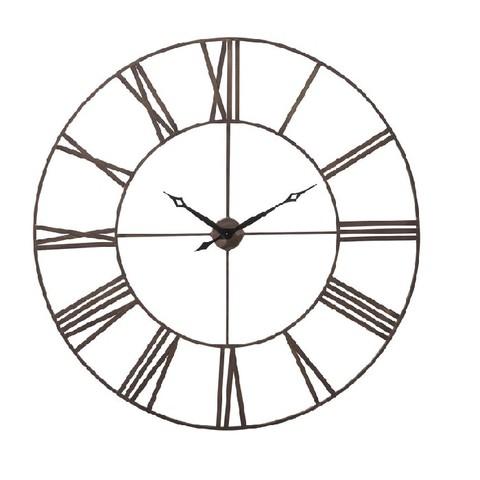 Часы настенные 120 см