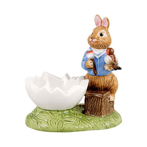 Чашечка для яйца,  [Арт. 1486276598]