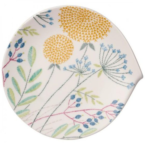 Салатная тарелка,  [Арт.  1042452640]