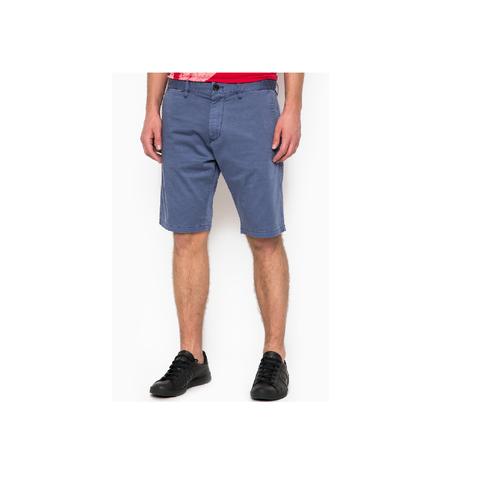 Бермуды [Armani Jeans]