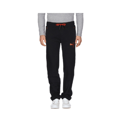 Брюки [Armani Jeans]